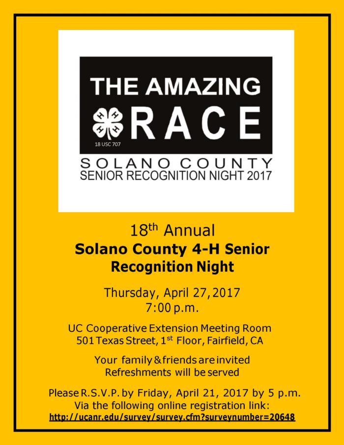 Senior Recognition Invitation Final