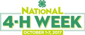 4hweek_2017_logo