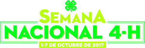 SemanaNacional4h_2017_logo