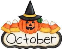 545e1946680036bfe4baaf94739aa1ef--halloween-clipart-happy-halloween