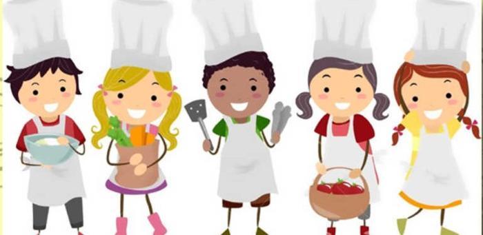 cocina-con-sergio-3-770x375_1_0